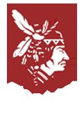 Onondaga Golf & Country Club